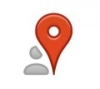 Bright's Transmission Service on Google+ Local